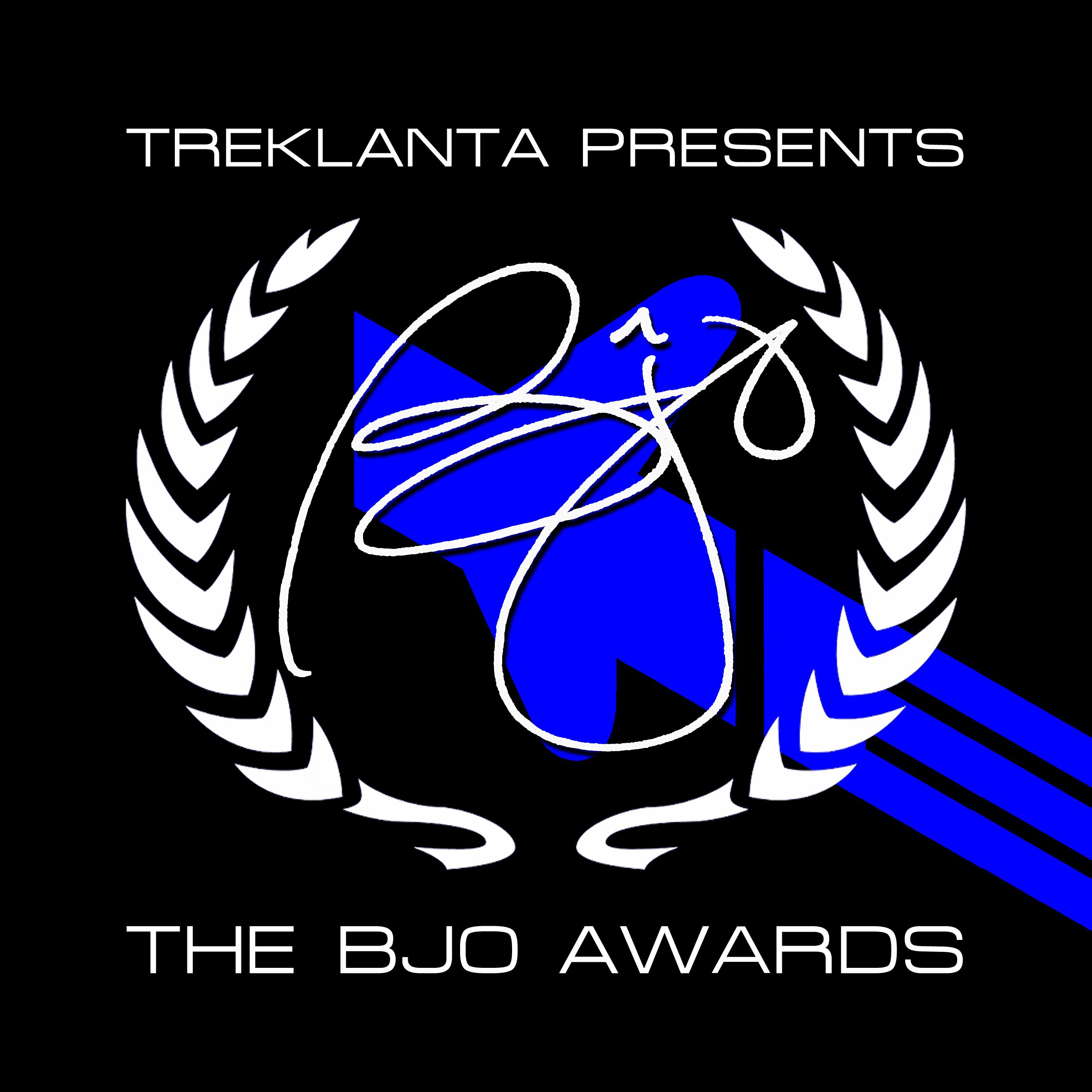 The 2019 Bjo Awards